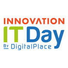 Innovation IT Day Logo