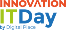 Innovation IT Day Logo