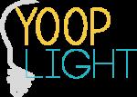 Yoop Light