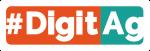 #DigitaAG, l'Institut Convergences Agriculture Numérique