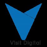 Visit Digital