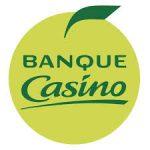 Banque Casino transforme l'expérience client avec un chatbot intégré par Keyrus