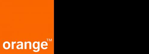 orange business services innovation it day. Black Bedroom Furniture Sets. Home Design Ideas