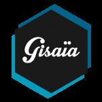Gisaïa