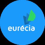 Eurécia