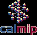CALMIP