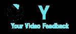 Editeur de logiciel de vidéo feedback pour la formation professionnelle