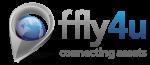 ffly4u