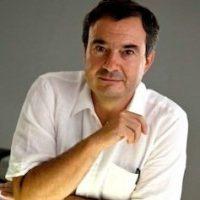 Jean-Pierre Jessel