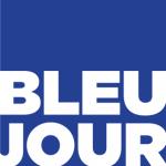 Bleu Jour