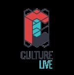 Culture Live