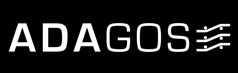 Adagos