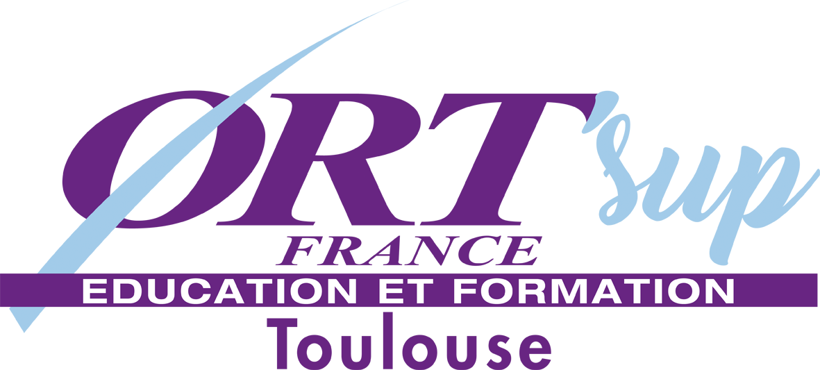 ORT Toulouse