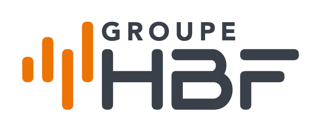 HBF SAS