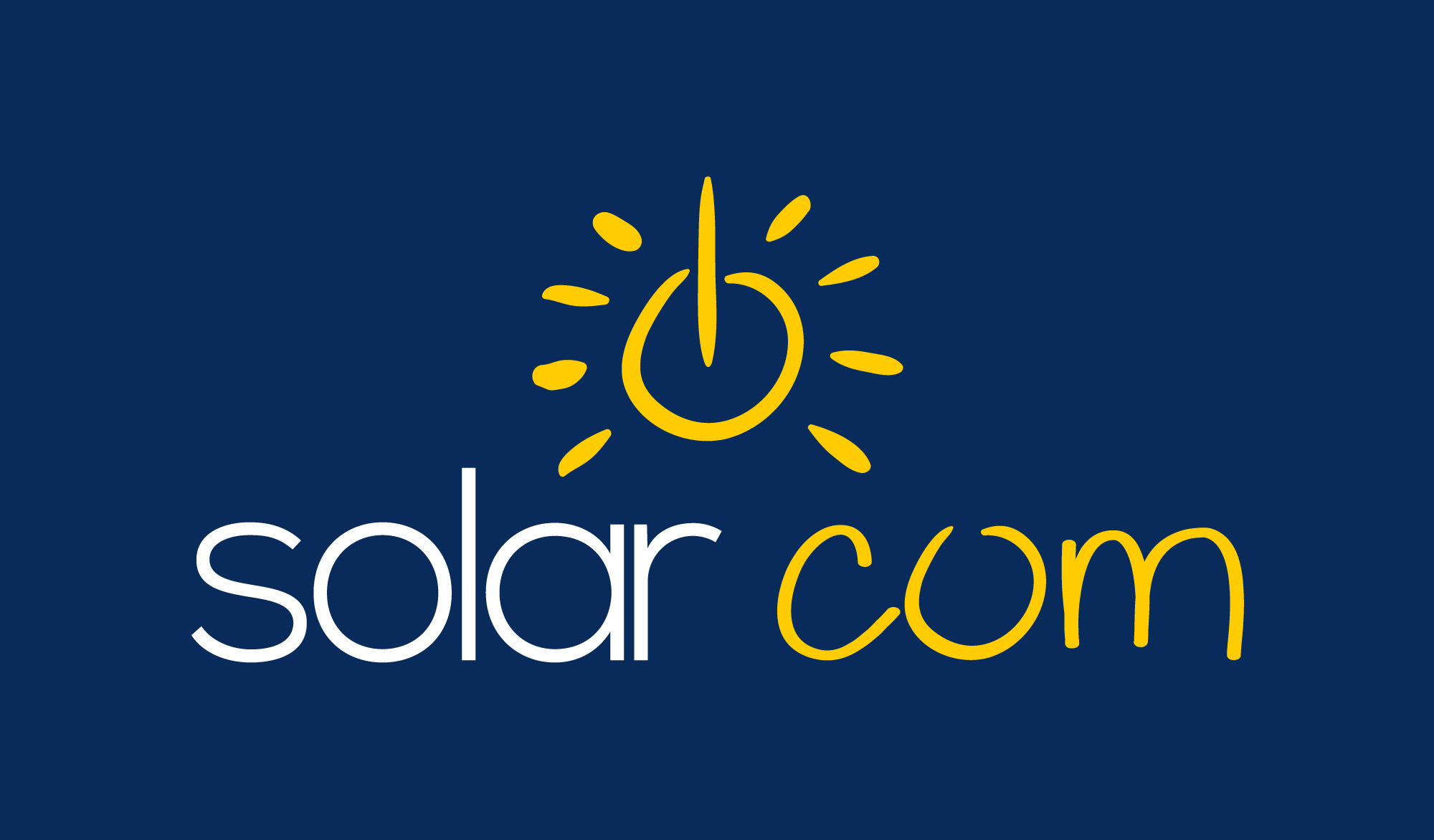 Solar Com