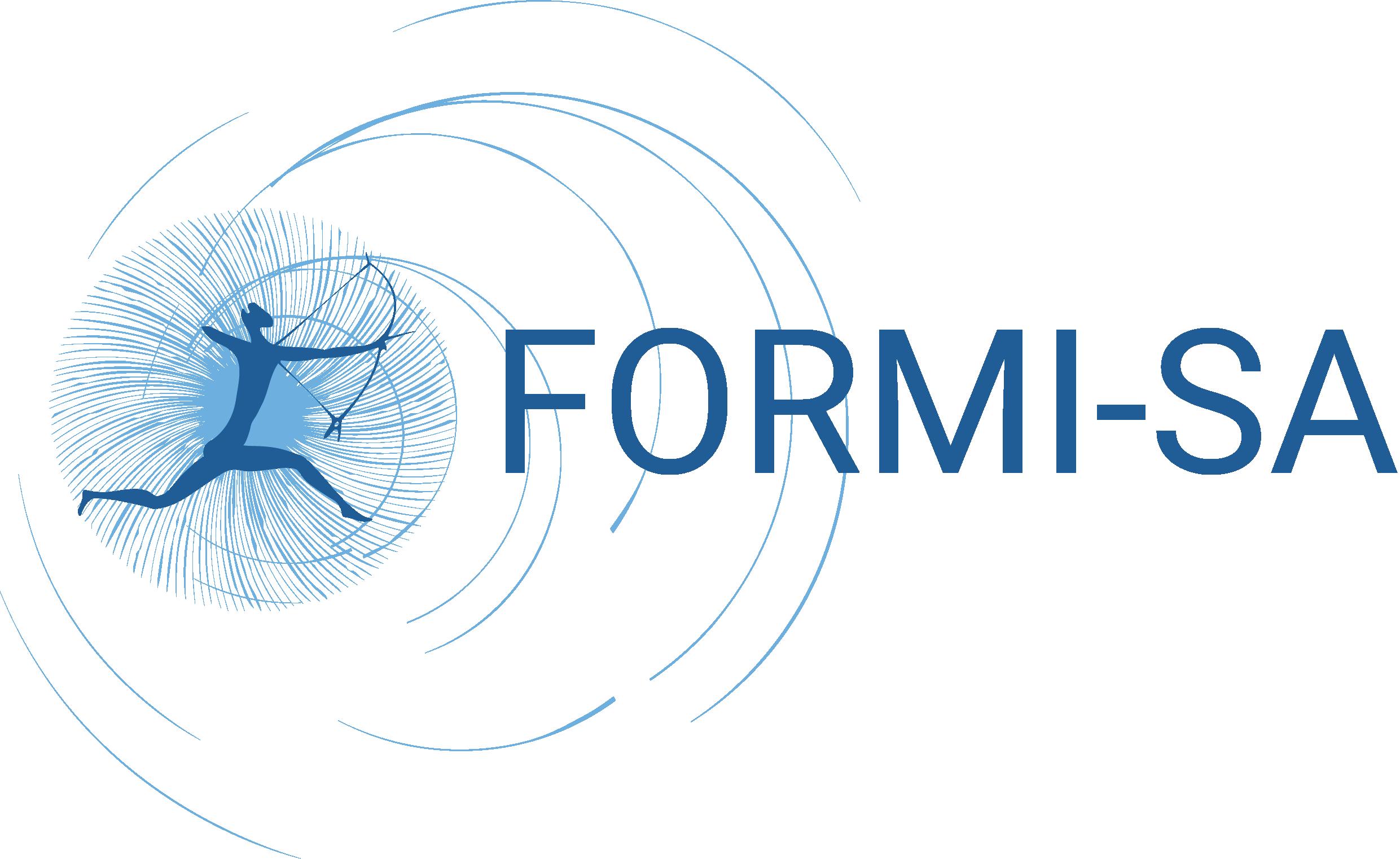 Formi SA