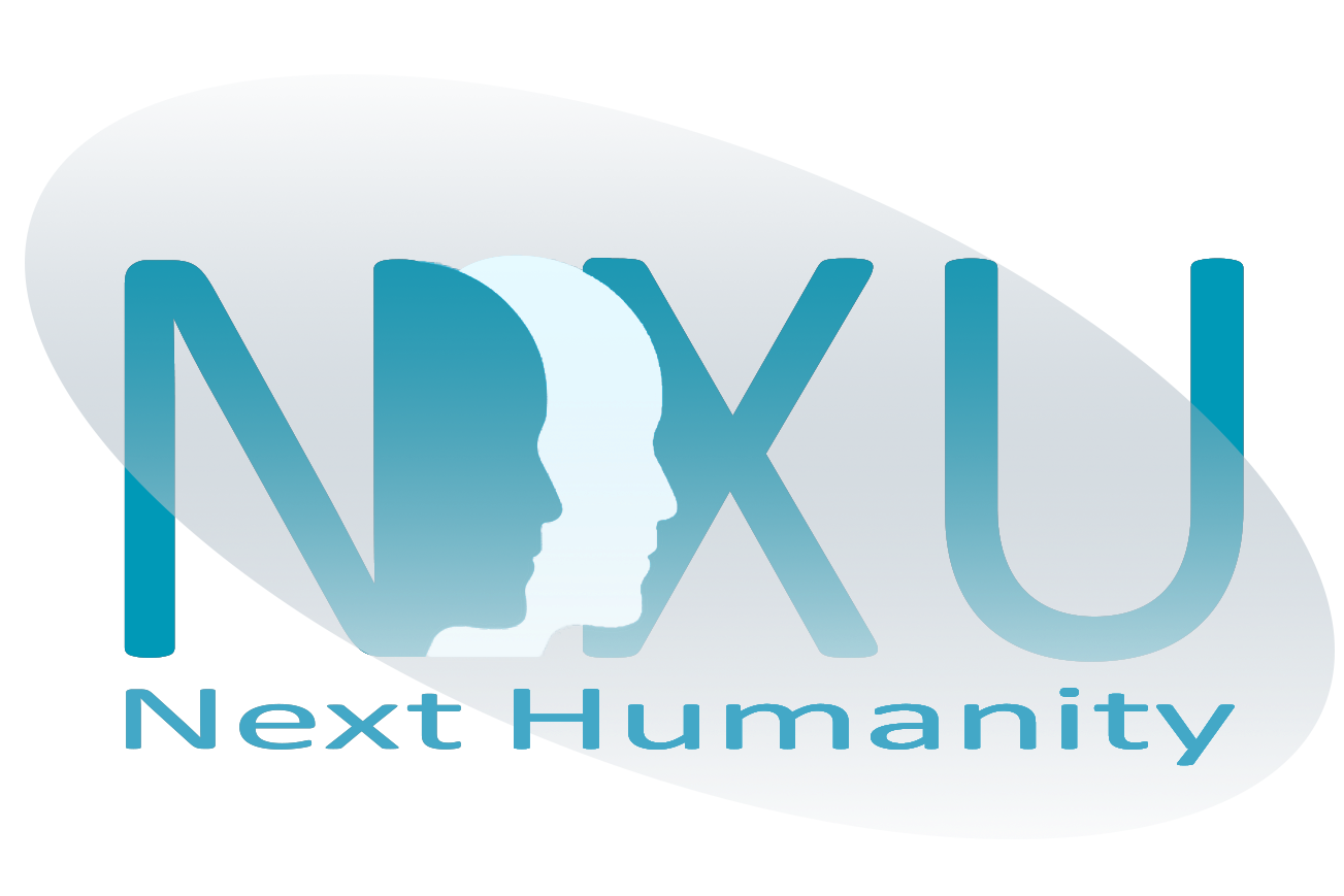 NXU (Next Humanity)