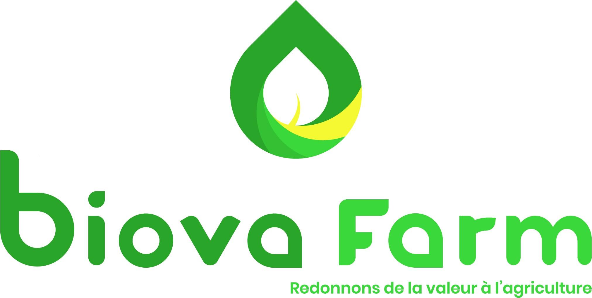 Biova Farm