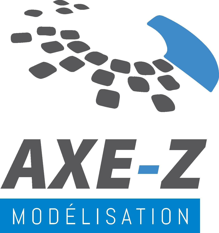 Axe-Z Modélisation